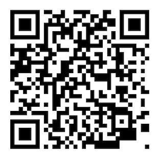 《阿里公共云用户等保2.0合规能力白皮书》获取